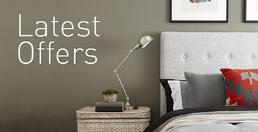 Latest Offers from Dennis Family Homes