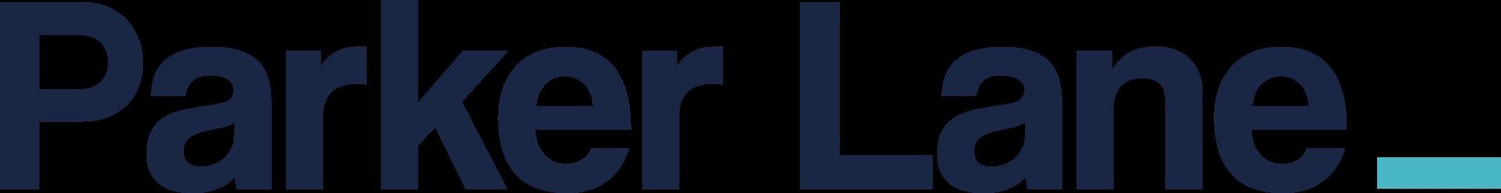 LM_Logo_RGB small